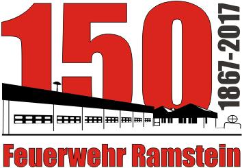 Feuerwehr VG Ramstein-Miesenbach