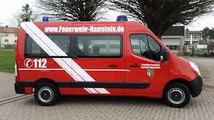 059 – 12.03.2020 – zubringer Notarzt – Ramstein